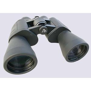 TS Optics Binocolo 10x50 LE