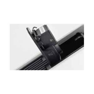 Motic Unità illuminazione LED 6V/3W per BA310MET, BA310E 6000°K, luce trasmessa