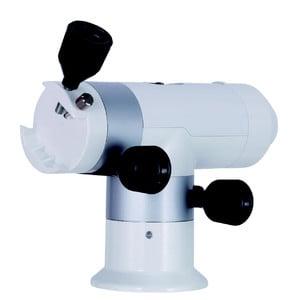 Vixen Montatura Advanced Polaris APZ azimutale