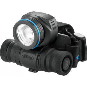 Walther HL17 head lamp