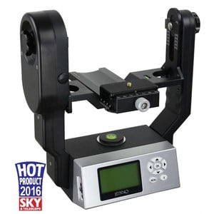 iOptron Camera mount iPano Allview Pro