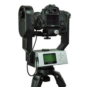 iOptron Montura fotográfica iPano Allview Pro