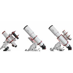 PrimaLuceLab EAGLE OBSERVATORY Unità di controllo per l'astrofotografia