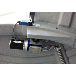 ScopeDome 2M Dome Shutter Drive System 12V 150W