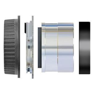 Explore Scientific ES MPCC Spianatore di campo ED APO + Nikon T2