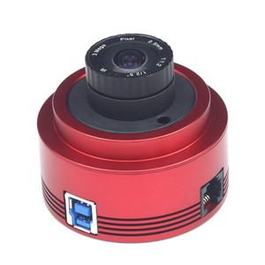 Caméra ZWO ASI 178 MM Mono