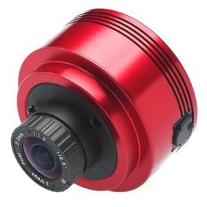 Caméra ZWO ASI 224 MC Color