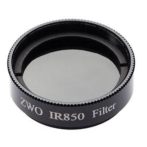 """ZWO Filters Filter IR-Pass 1,25"""""""