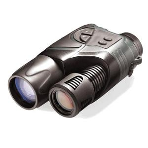 Bushnell Nachtsichtgerät Digital Stealth View 5x42