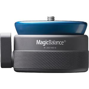 Novoflex Base livellante MBAL MagicBalance
