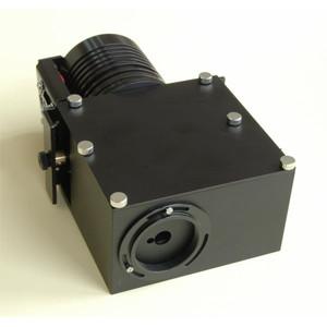 Starlight Xpress Spectroscope SX with Lodestar X2 Autoguider