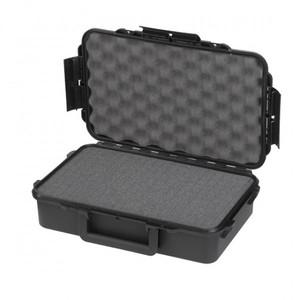 Geoptik Carrying case Schaumstoffeinlage für Poket 4