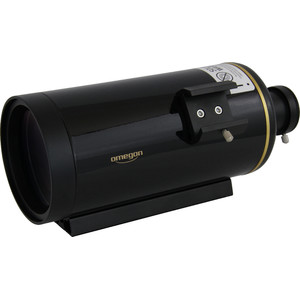 Omegon Telescop Maksutov MightyMak 80 cu cautator LED