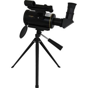 Omegon Telescópio Maksutov MightyMak 60 with LED finder
