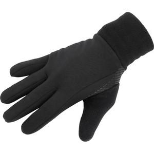 Omegon Rękawiczki do ekranów dotykowych Touchscreen - M