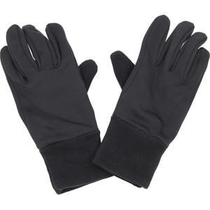 Omegon Touchscreen Gants - M