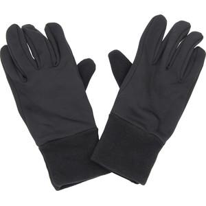 Omegon Touchscreen Handschuhe - XL