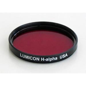 """Lumicon Filtro Night Sky H-Alpha, 2"""""""
