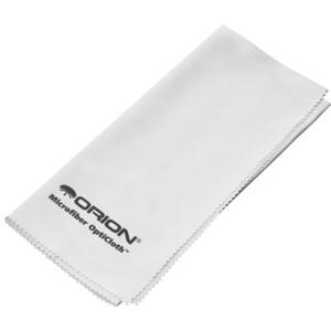 Orion Microfiber Optics Cleaning Cloth