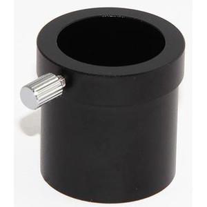 "TS Optics Adattatore 1,25"" a 24,5 mm (oculari ZEISS)"