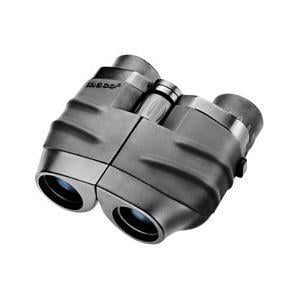Tasco Binoculars Essentials 10x25, Porro