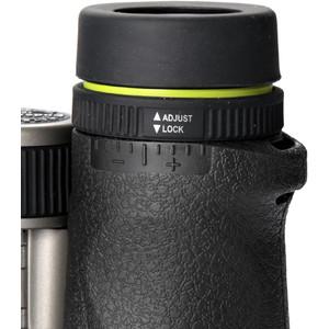 Vanguard Binoculars 8x42 Endeavor ED