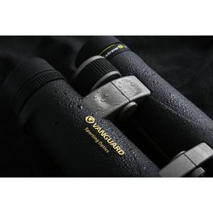 Vanguard Binocolo 8x42 Endeavor ED