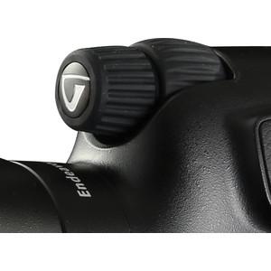 Longue-vue Vanguard Endeavor HD 82 A  visée inclinée + oculaire zoom 20-60x