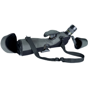 Vanguard Cannocchiali Endeavor HD 82 A visione angolare + 20-60x oculare zoom