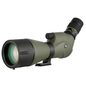 Vanguard Spektiv Endeavor XF 80 A Winkeleinblick + 20-60x Zoomokular