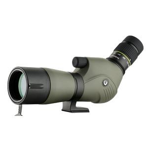 Vanguard Catalejo Visor angular Endeavor XF 60 A + ocular con zoom 15-45x