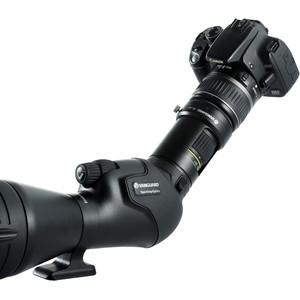 Vanguard Adattore Fotocamera Photo-Adapter PA 202