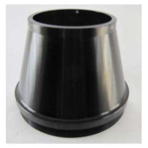 Starlight Instruments Adattatore focheggiatore per Vixen ED 103