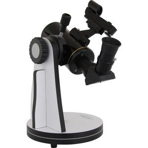 Omegon Dobson Teleskop MightyMak 60
