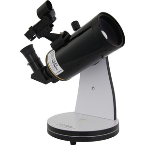 Omegon Telescop Dobson MightyMak 80