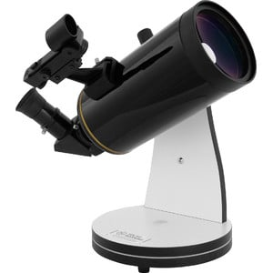 Télescope  Omegon MightyMak 90