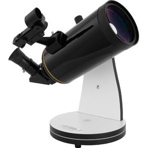 Omegon Telescopio Dobson MightyMak 90