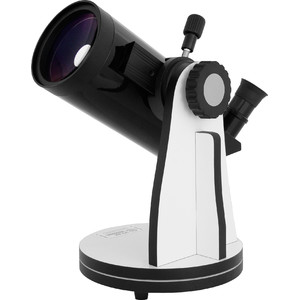 Omegon Teleskop Dobsona MightyMak 90