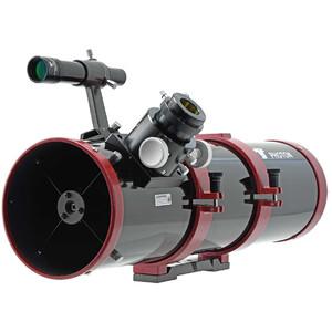 GSO Teleskop N 150/900 Photo OTA