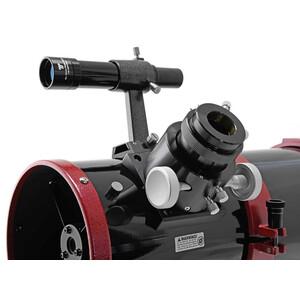 TS Optics Telescopio N 150/900 Photon OTA