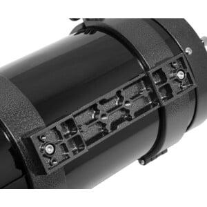 TS Optics Teleskop N 150/900 Photon OTA