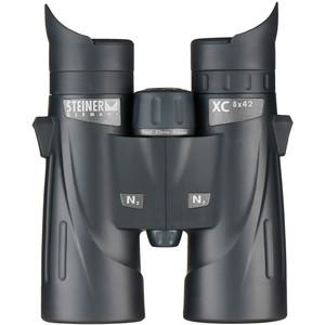 Jumelles Steiner 8x42 XC