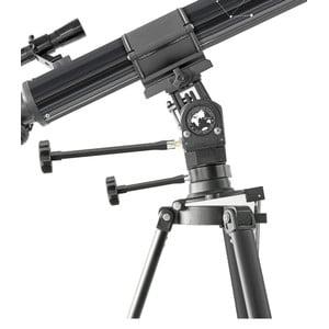 National Geographic Telescopio AC 70/900 AZ-EQ MPM