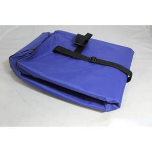 Starway Transporttasche für Tuben bis 85 cm Länge