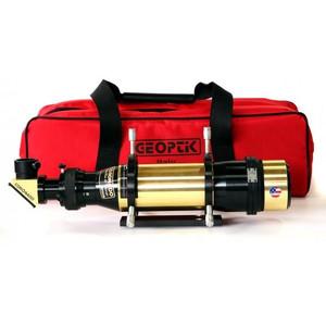 Geoptik Transporttasche für kleine Refraktoren