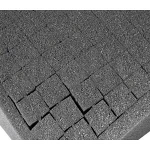 Geoptik Foam insert for Elephant 30B050 case