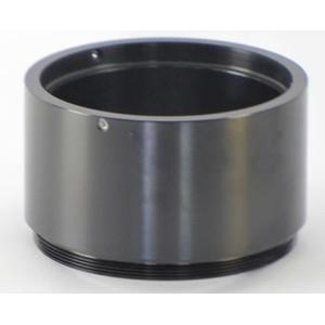 Starlight Instruments Adattatore focheggiatore per Astro Tech 65 mm