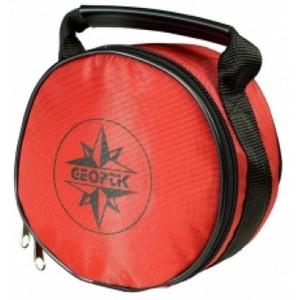 Geoptik Transporttasche für Gegengewichte 210mm