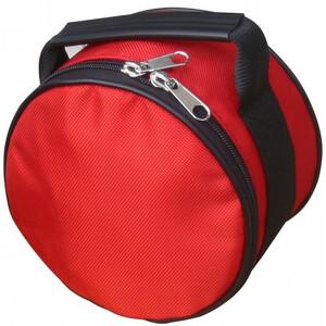 Geoptik Carrying bag Transporttasche Flatfield Generator 308mm