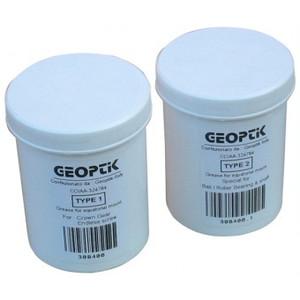 Geoptik Grasso lubrificante per montature parallattiche